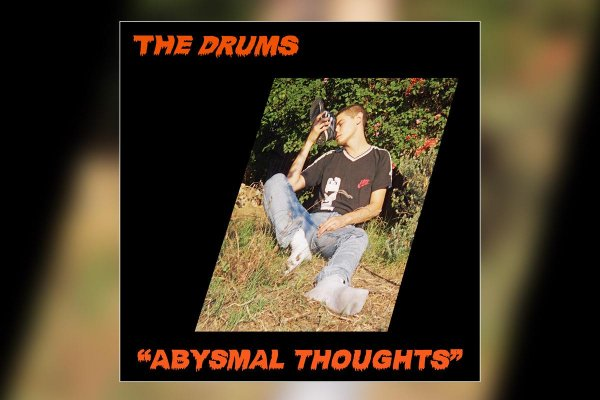 .recka týždňa: The Drums – Abysmal Thoughts